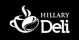 Hillary Deli